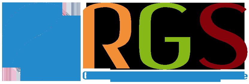 rgs-koeln